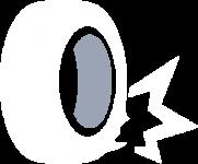tire-repair-icon
