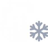 tire-winter-icon